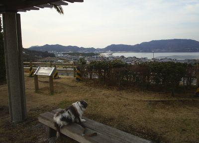 s-tsudaSA2.jpg