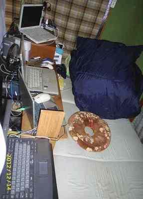 studyroom01-s.jpg