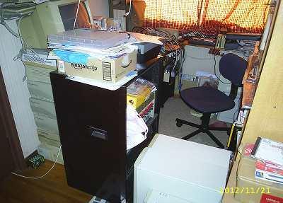 studyroom02-s.jpg